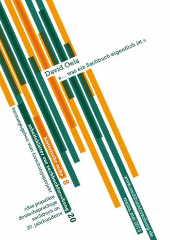 arbeitsblatt-sbf-cover